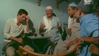 فيلم راجل بسبع أرواح - A Seven Soul Man (كامل - جودة عالية)