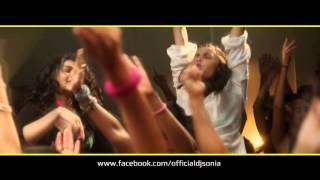 DJ Sonia - Kar Gayi Chull (Remix) | Promo VIdeo