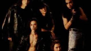 Blackrose - Cinta Abadi