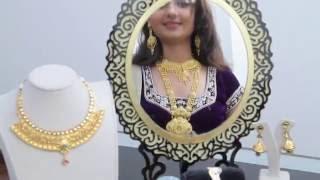 Arihant jwelars surat ad