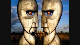 BEST 15 SONGS PINK FLOYD