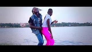 Uptown gal  No Nonsence Official Video New Ugandan Music Video 2018 Alur  OwamosTv
