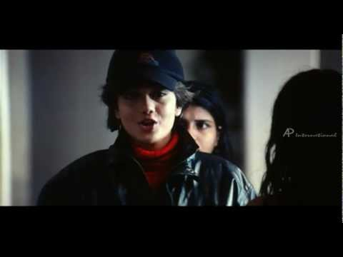 Madhu - Deepu cheats Girls