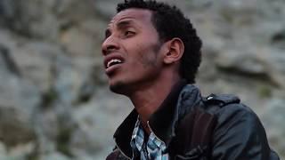 FILATAMAA - SEENAA QIXXAATAA Oromo Gospel song