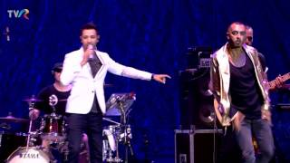 Download Adi Cristescu si Opis Band - Intro - LIVE  (Michael Jackson - Ultimate Thriller - Opening Act)