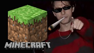Accidentally downloaded ETHAN BRADBERRY virus instead of Minecraft