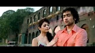 IshQ Ka Hai Kaam Porana.. Jashnn 2009.mp4