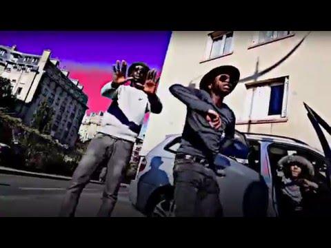 Xxx Mp4 BLACK D Feat LETO 10 Minutes Prod By Iksma Riddim 3gp Sex