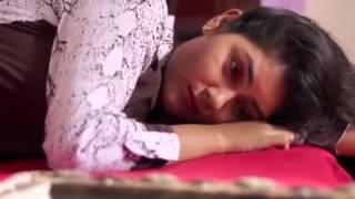 Tahsan - Bangla best love song
