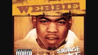 Give Me That   Webbie with lyrics   YouTube