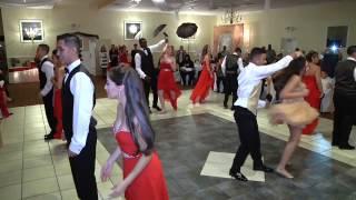 Best Surprise Dance ever