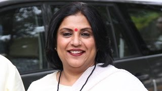 I still feel nervous to act with Kamal - Sripriya | Papanasam