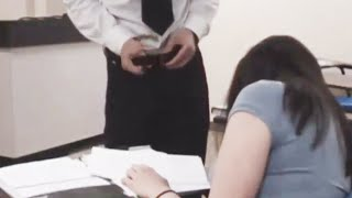 Horrible Teacher Gone Sexual Funny Compilation 2016