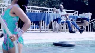 El'weezya FANTASTIKOH-Touch N'gai-Official video 2013