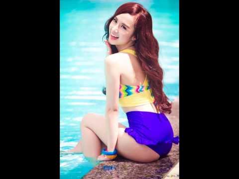Xxx Mp4 Angela Trinh Phuong Diary Girl Asian 3gp Sex