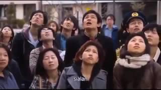 film Jepang komedi yang lucu abis HEN KA subtitle indonesia