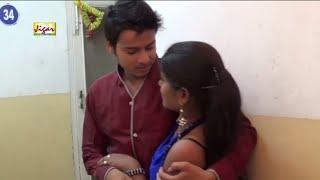 थोड़ा_और_ऊपर_करके_डालो_बहुत_मज़ा_आ_रहा_है_ super hit xxx video Indian