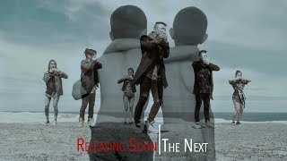 The NEXT || ANUP OJHA || Wariko Dadama Ma || Teaser