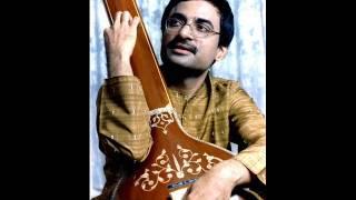 Milind Chittal - Raga Shankara
