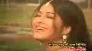 khairun lo bangla music