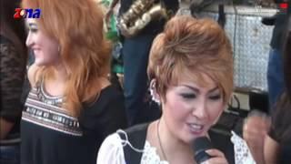 Jodo Tukar - Dewi Kirana | Nunung Alvi | Panggung Gembira Prima Yoga Music | Zona Production