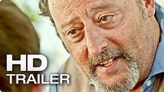 EIN SOMMER IN DER PROVENCE Offizieller Trailer Deutsch German | 2014 Movie [HD]