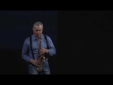 23  Sax – Emmanuelle