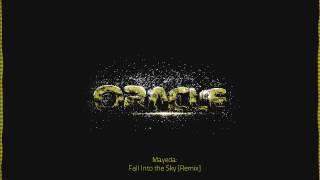 Fall In To The Sky [Mayeda Remix] Free DL