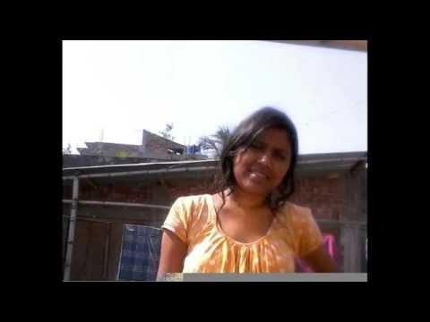 Xxx Mp4 Randi SANTI GHOSH Of Kaliachak Baliadanga DAUGHTER OF ANUP GHOSH 3gp Sex