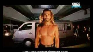 Rahul Dev the best action scene | Meri Jung - One Man Army