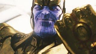 Thor: Ragnarok Finally Solves Marvel