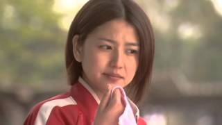 求婚大作戰   03 繁體中文HD