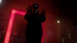 Snak The Ripper - Paid Up (Official Music Video)