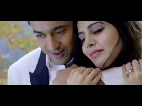 Xxx Mp4 Naan Un Full Video Song 24 Tamil Movie L Suriya L Samantha Ruth Prabhu L Ar Rahman L VikramKumar 3gp Sex