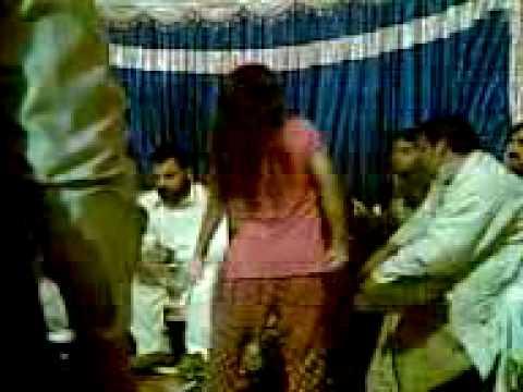 Xxx Mp4 Hot Mujra Faisalabad 3gp 3gp Sex