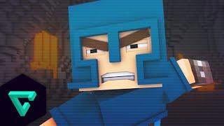 Minecraft Songs Top 5: