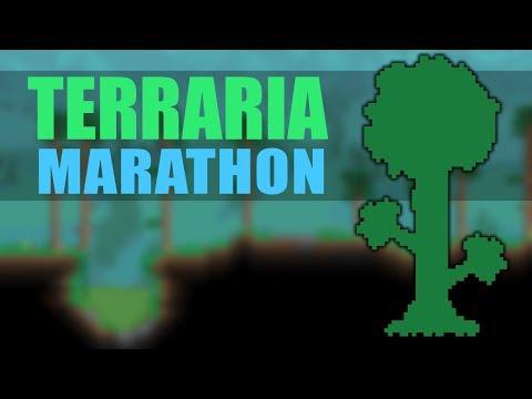 Xxx Mp4 Terraria Marathon Expert Hardcore 3gp Sex