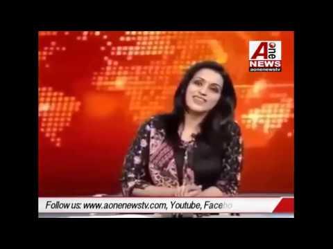 Xxx Mp4 पाकिस्तानी एंकर्स और रिपोटर्स की गंदी हरकतें वीडियो वायरल 3gp Sex