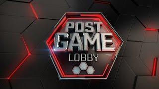 Post-Game Lobby: EULCSSpring Week 9