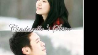 [cover] It has to be You ~ ost. Cinderella's Sister
