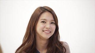 CH. FIESTAR Episode #6 (채널 피에스타 6화) - Part 3 (3부) [소름쫙도사] [ENG/CHN SUB]