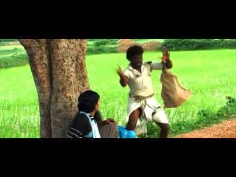 Xxx Mp4 ASHA DOLAN Latest Santali Film By Bubun Mardi 3gp Sex