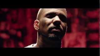 2 P A C , Game ft Xzibit - Killas Gorillaz
