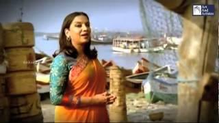 Jai Hind | Full Song | Patriotic Song by Various Artistes