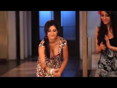 Xxx Mp4 Desi Beauties Vedita And Alankrita Play Hop Skip And Jump 3gp Sex