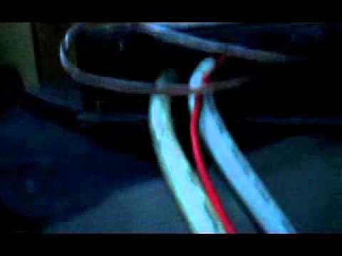 Civic Update / Last Test Vid / Soundstream XXX 6500/Ground Zero Subwoofers/XS D3100 Battery