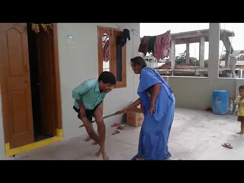 Xxx Mp4 Indian Hose Wife Destapenced By Childreance In Dabha 3gp Sex