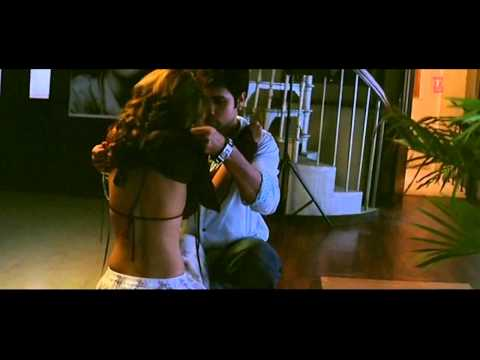 Xxx Mp4 Aashiq Banaya Aapne Title Song Full HD Song Aashiq Banaya Aapne 3gp Sex