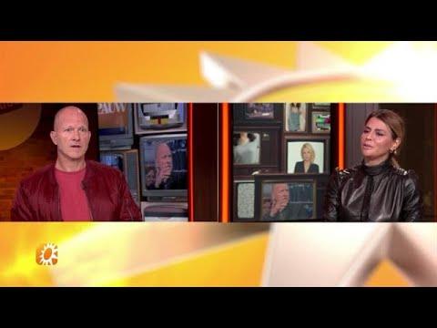 Xxx Mp4 Hevige Discussie Tussen Maxim En Olcay RTL BOULEVARD 3gp Sex