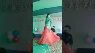 Chhalakata Hamro Jawaniya Bhojpuriya Raja viksh kumar purandarpur baiji dance 2016